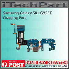 Genuine Samsung Galaxy S8 Plus G955F Charging Port USB Dock Replacement