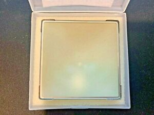 HASSELBLAD ACUTE MATTE FOCUS SCREEN Made in W.-Germany