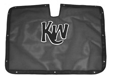 KW Kenworth T680 Bug Screen BS-3026