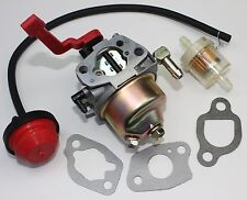Carburetor Troy Bilt MTD Yard Machines Craftsman Snow Blower Thrower 951-10956A