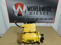 CAT C13  Air Compressor, Part # N-7212-AR