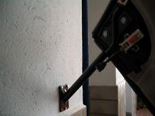 Fiat Barchetta wandhardtophalter hardtophalter
