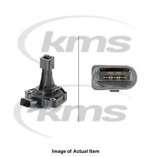 New Genuine HELLA Engine Oil Level Sensor 6PR 013 680-021 MK1 Top German Quality