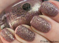 NEW! FingerPaints Nail Color ROCKIN' RENAISSANCE - Finger Paints polish