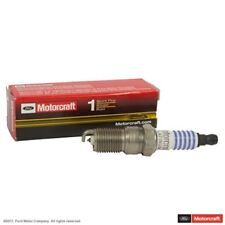 MOTOCRAFT SP500 SPARK PLUG (AGSF22FM) *PRICE PER EACH* **FREE SHIPPING**