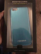 Lifeworks Bodyguard iPhone 6 Case