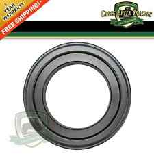 E4Nn7580Aa New Ford Tractor Throw Out Bearing 2000, 3000, 4000, 4000Su, 2600+