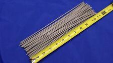 50pcs Plastic welding rods welder rod PVC for plastic welder gun
