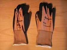 Würth Mechaniker Handschuhe Größe 9