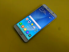 Samsung Galaxy Note5 T-Mobile ( CHECK ESN ) #33