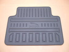 Jaguar Genuine Oem Car And Truck Floor Mats And Carpets