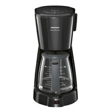 Siemens TC3A0303 series 300 plus Filterkaffeemaschine Kaffeeautomat 1100 Watt