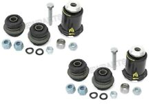 For Mercedes W140 Set of 2 Front Lower Inner Control Arm Bushing Kits Febi