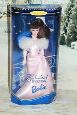 Barbie Enchanted  Evening Reproduction  1995 NRFB