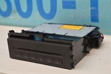 05-09 R171 MERCEDES SLK280 SLK350 FRONT CD 6 DISC CHANGER PLAYER OEM 2118703889