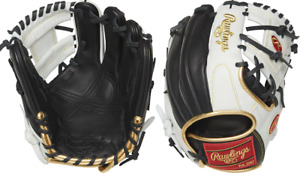 "Rawlings EC1150-2BW 11.5"" Encore Baseball Glove Youth"
