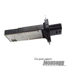 NEW 226807S000 MAF Mass Air Flow Meter Sensor for NISSAN INFINITI Altima Murano