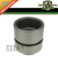 3044376R92 NEW Hydraulic Piston for CASE-IH B275, B414, 424, 444, 354, 364, 384+