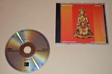 David Parsons-Maitreya/Celestial Harmonies 2002/GERMANY/RAR