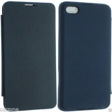 FOR BLACKBERRY Z30 BATTERY BACK LEATHER POUCH WALLET FLIP COVER CASE SMART SW02