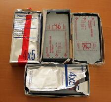 Polaroid 4x5 instant film Polacolor Pro 100 und ER 59