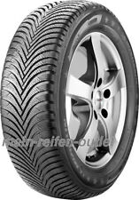 Winterreifen Michelin Alpin 5 205/55 R16 91H