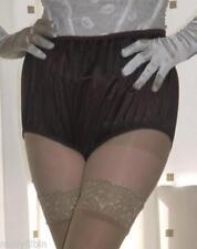Perizomi, tanga, slip e culottes da donna senza marca tutti i giorni taglia 42