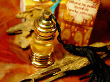 Ambergris D'Orient 3ml - Delicate and Euphoric fragrance Art Parfum