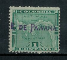 Panama, Scott 151 in MNG Condition (CV ~ $20 for MH)