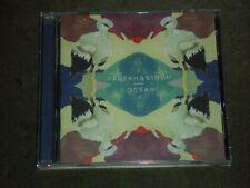 Parekh & Singh Ocean (CD, 2016, Peacefrog Records)
