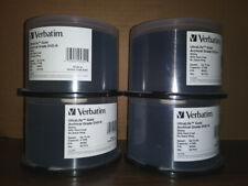 Verbatim UltraLife Gold Archival Grade DVD-R 50-Pack