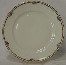 THOMAS Bavaria (Rosenthal) china ROSE POINT 17-piece LOT cup saucer dinner salad