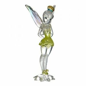 Disney Showcase Collection Tinkerbell Figurine ND6009040 New & Boxed