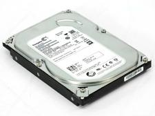 "Seagate Barracuda 500GB Internal 7200RPM 3.5"" (ST500DM002) Hard Drive"