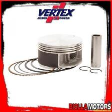 23104 VERTEX PISTON 99,95mm 4T YAMAHA YFM660R-RAPTOR660 2004- 660cc (set ring)
