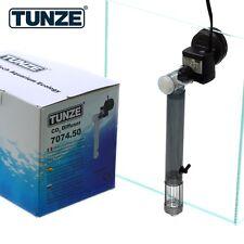 Tunze 7074.500 Co2 Diffuser Compact Carbon Dioxide Reactor