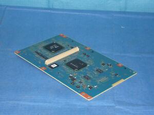 XEROX 960K64380 PWBA CT-AT-OP-V2  ersatzteil für Xerox Colour  J75 Press