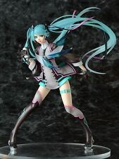Vocaloid Hatsune Miku Magical Mirai 2015 1/10 Figure Max Factory GSC EXCLUSIVE