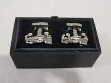 TM Lewin Cuff-link For Men