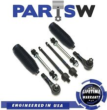 8 Pc Suspension Kit for Ford Explorer Mercury Mountaineer 4.6L V8 Engine Models