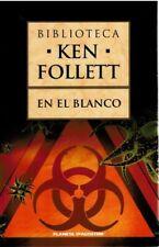 En El Blanco De Ken Follet