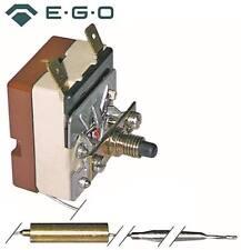EGO 55.13525.010 Sicherheitsthermostat für Juno-Röder-Senking Serie 50 1-polig