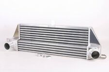 Forge Alloy Intercooler for Mini Cooper S R55 / R56 / R57 (2007+) - FMINTR56
