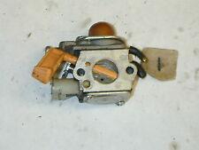 Homelite Zip Start UT20042A Weeeater OEM - Carburetor