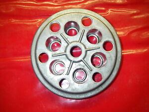 Clutch Assembly Clutch Plate Frizione Suzuki GS 450 L T