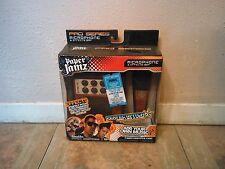 Music Players Karaoke Paper Jamz Toys Games Pro Mic Series