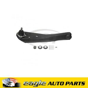 Ford Mustang 1968 -1973 Front Lower Control Arm and Ball Joint   #10812