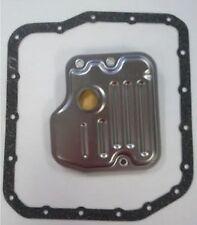 WESFIL HOLDEN SUBURBAN 98-01' 4L80E 1500,2500–V8/5.7L,6.5TD TRANSMISSION FILTER