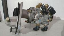 Freightliner Brake Foot Valve Assembly P/N's:5006808
