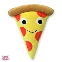Kidrobot Yummy World Pizza 10 Inch Plush NEW Toys and Collectibles